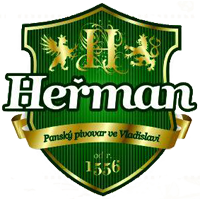 Pivovar Heřman